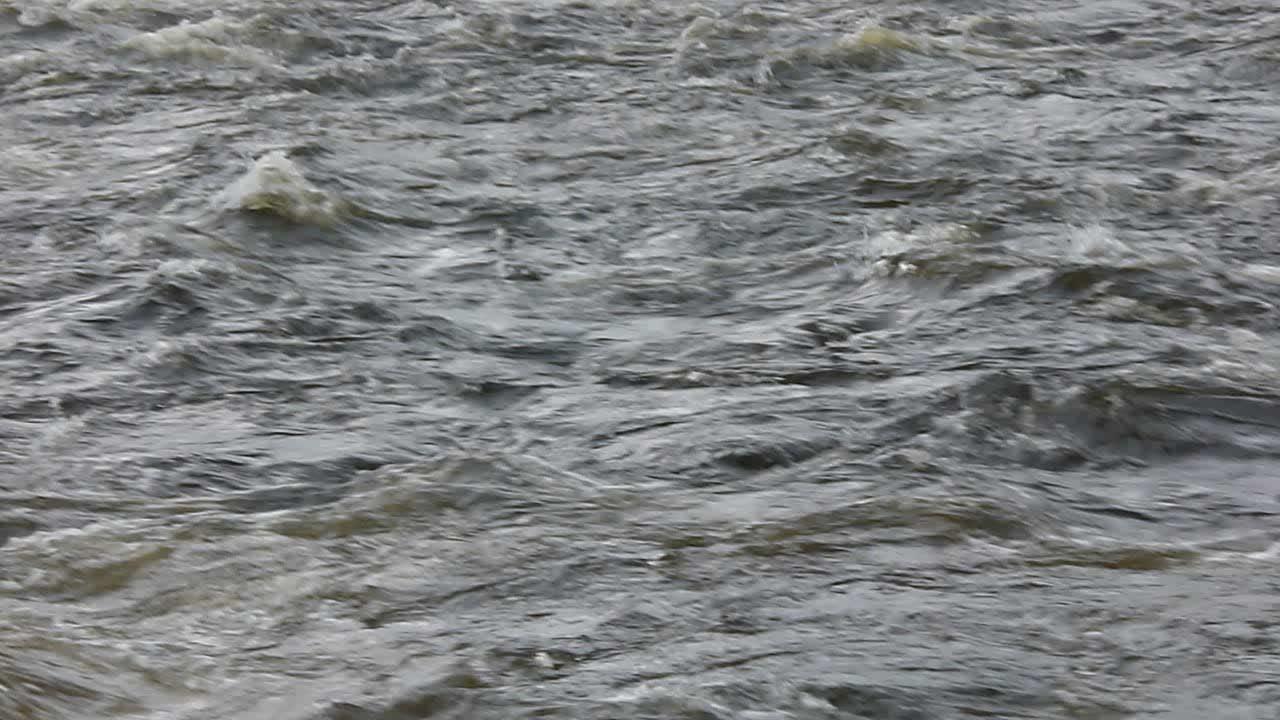 River Corrib 1