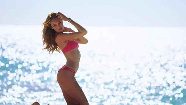 Victoria's Secret _ Swimsuit 2013 on Vimeo