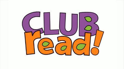 Club Read 2013