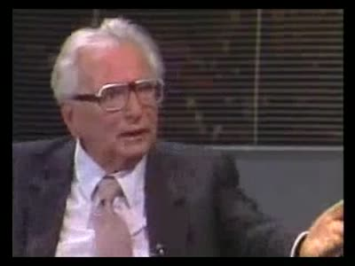 viktor-frankl-interview-2-of-3