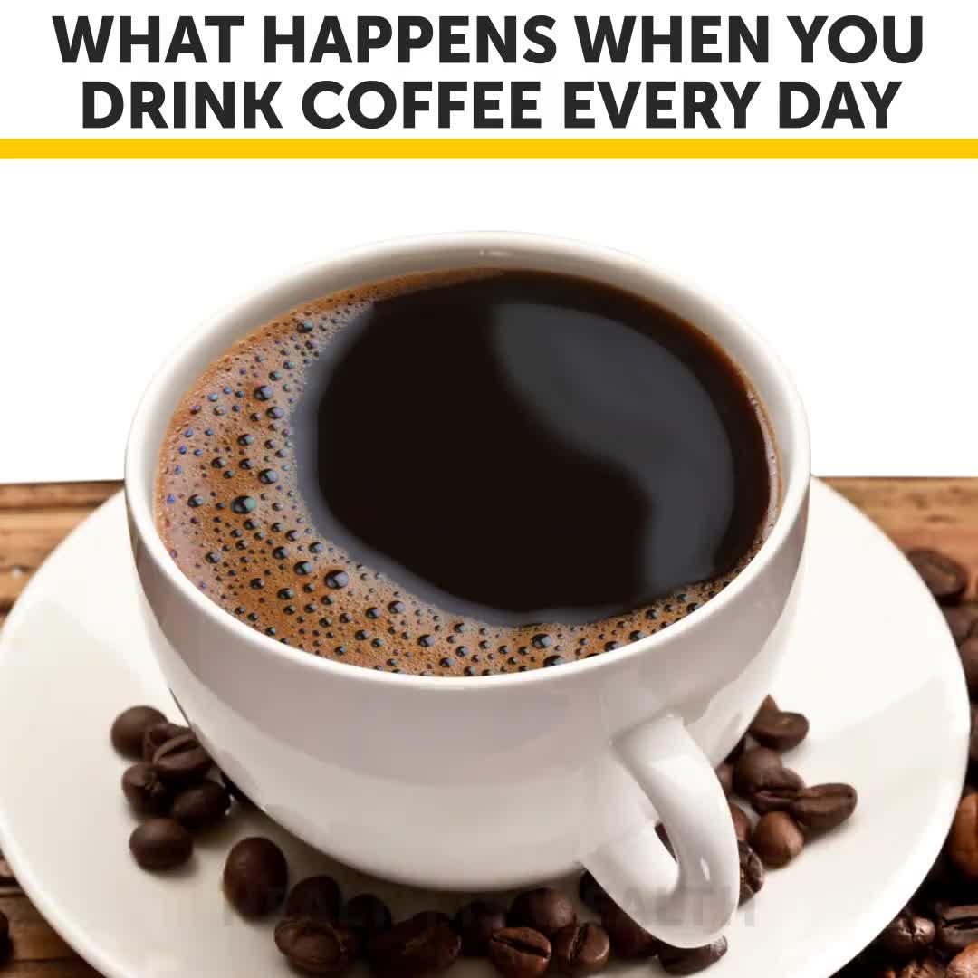 咖啡的好處 – 王慕貞中醫館