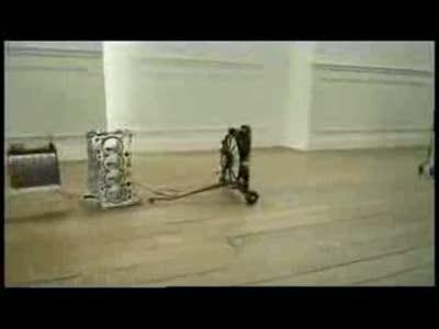 honda-commercial-rube-goldberg