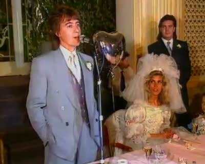 bill-wyman-mandy-smith-marriage