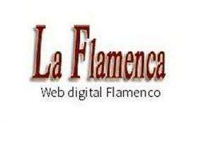 flamencocool_revista la flamenca