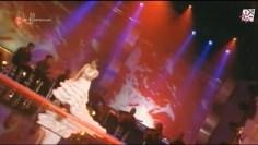 [ID: jy1ZL5zNC48] Youtube Automatic