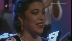 Bulerías. La Macanita. 1989