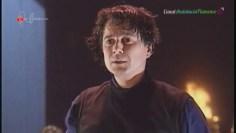 Bulerías por Soleá. Javier Barón. 2005