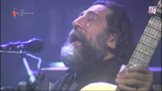 [ID: tj1rzzBulerías. Manuel Molina y Raimundo Amador. 2006p1ArI] Youtube Automatic