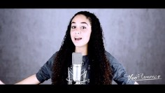 [ID: eF8G8ciLCo4] Youtube Automatic