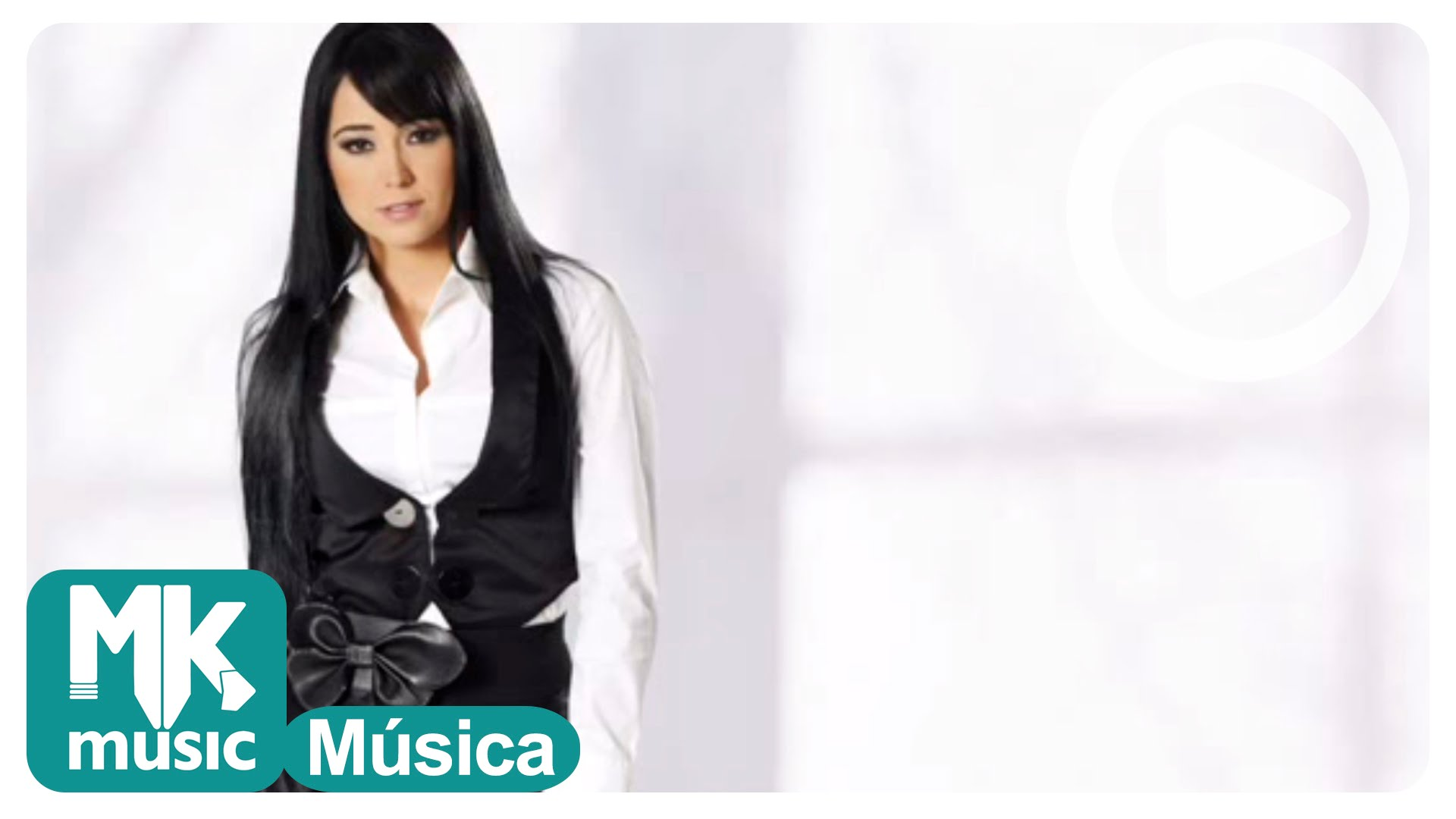 BONATTI DO MUSICA FILHO BAIXAR ARIELY METADE DE