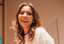 Jozyanne - 'Incansável' | Letra e clipe