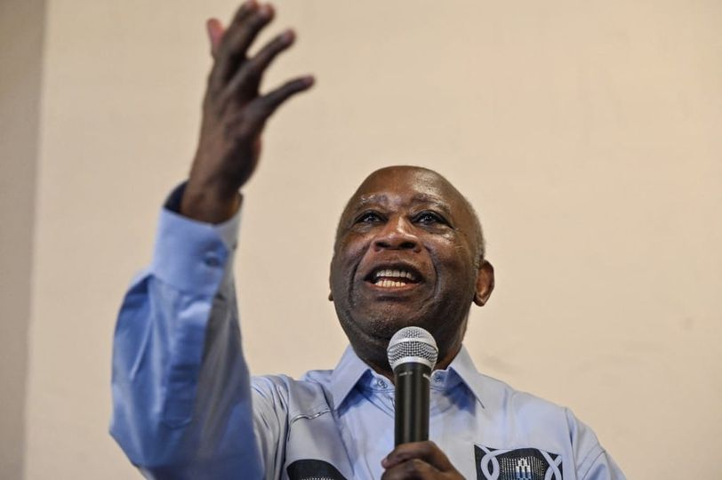 Cote D'ivoire: Laurent Gbagbo a Besoin de Rester le Coach du FPI