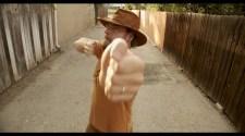 David Drake - Shooting Arrows At The Sun (Official Music Video)