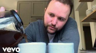 Quinn XCII, Marc E. Bassy - Coffee (Official Video)