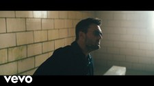 Eric Church - Some Of It (Official Music Video)