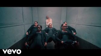 Justin Bieber - Get Me (CHANGES: The Movement) ft. Kehlani