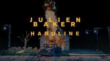 """Julien Baker - """"Hardline"""" (Official Music Video)"""
