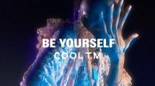 COOL TM FW21/22 BE YOURSELF Digital Presentation (Paris Mens Fashion Week)