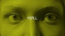 """KIDILL AUTUMN / WINTER 2021-22 COLLECTION """"DESIRE"""""""