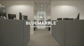 BLUEMARBLE FALL/WINTER 21
