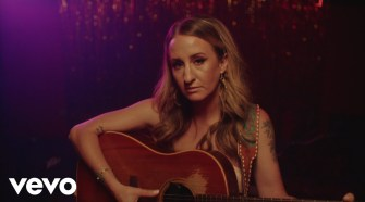Margo Price - Hey Child (Official Video)
