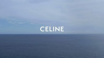 CELINE 08 WOMEN SUMMER 21