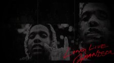 Lil Durk - Still Trappin feat. King Von (Official Lyric Video)