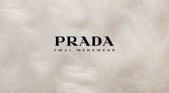 Prada Fw21 Menswear Collection - Conversation With Miuccia Prada And Raf Simons To Follow