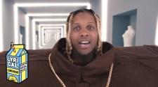 Lil Durk - Kanye Krazy (Directed By Cole Bennett)