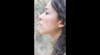 Kina Grannis - Oh What A Love (Official Music Video)