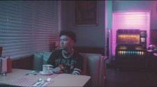 Phora - Loaded Gun [Official Music Video]