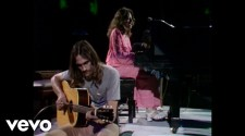 Carole King - So Far Away (BBC In Concert, February 10, 1971)