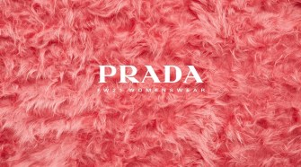 Prada FW21 Womenswear Collection – A conversation with Miuccia Prada and Raf Simons to follow