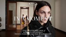 Tod's Fall-Winter 2021/2022 Women's Collection
