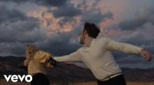 Ashe &Amp; Finneas - Till Forever Falls Apart (Official Video)
