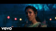 "Jhené Aiko - Lead the Way (From ""Raya and the Last Dragon"")"