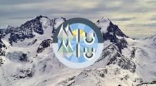 Miu Miu Fall/Winter 2021 Fashion Show: #MiuMiuMountainClub