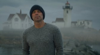 Kenny Chesney - Knowing You (Official Music Video)