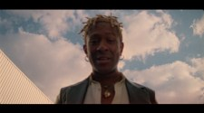 """Mykki Blanco - """"Free Ride"""" (Official Video)"""