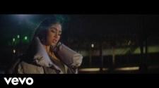 Paloma Mami - Traumada (Official Video)