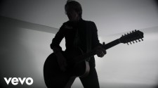 Keith Urban - Out The Cage ft. Breland & Nile Rodgers (Official Music Video)