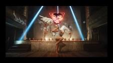 Galantis, David Guetta &Amp; Little Mix - Heartbreak Anthem (Official Music Video)