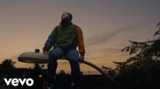 Watts, Khalid - Feels (Feat. Khalid) (Official Video)
