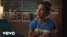 Olivia Rodrigo - The Best Part (Hsmtmts | Disney+)