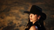 Dua Lipa - Love Again (Official Music Video)
