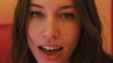 Sarah Close - I Can'T Trust Myself