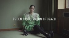 PREEN BY THORNTON BREGAZZI | RESORT 2022 |