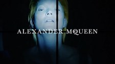 Alexander Mcqueen   Spring/Summer 2014   Campaign Film
