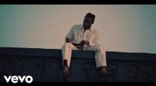 Leon Bridges - Why Don't You Touch Me: Part 2 (Official Video)