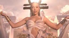 Doja Cat, The Weeknd - You Right (Official Video)